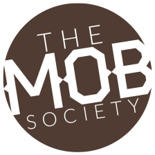 cropped-MOB-Logo-Final-2